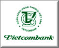 logo-vietcomeback.jpg