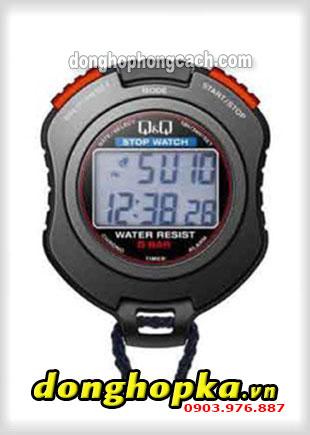 Đồng hồ bấm giây Stopwatch QQ HS-47