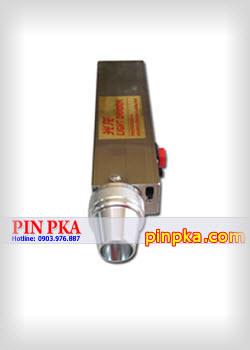 Đèn Pin Soi Đá Trang Sức DSD02