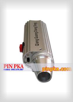Đèn Pin Soi Đá Trang Sức DSD01