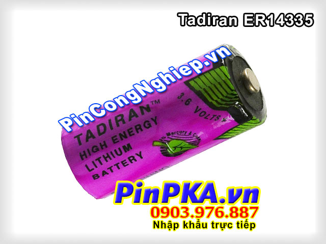 PIN-Tadiran-ER14335-Lithium-Battery-23AA-3.jpg